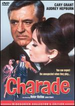 Charade [Collector's Edition]