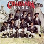 Charanda Band
