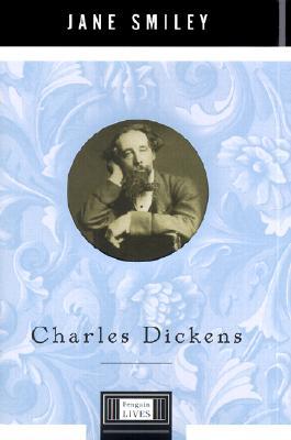 Charles Dickens - Smiley, Jane