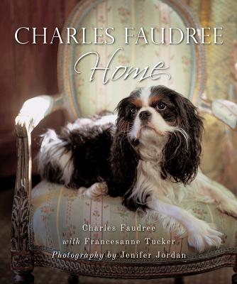 Charles Faudree Home - Faudree, Charles