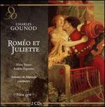 Charles Gounod: Rom�o et Juliette