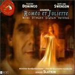 Charles Gounod: Rom?o et Juliette