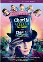 Charlie and the Chocolate Factory [French]