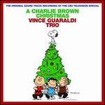 Charlie Brown Christmas [LP]