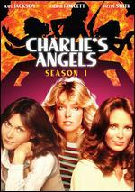 Charlie's Angels: Season 01