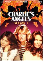 Charlie's Angels: Season 01