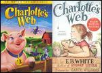 Charlotte's Web Gift Set [With Book]