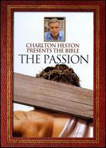 Charlton Heston Presents the Bible: The Passion
