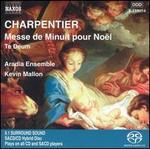 Charpentier: Messe de Minuit pour Noël; Te Deum