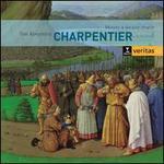 Charpentier: Motets à double ch?ur