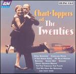Chart-Toppers of the Twenties