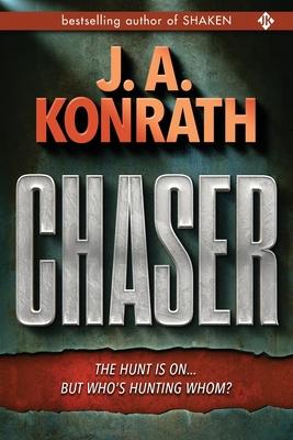 Chaser - Konrath, J A