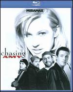 Chasing Amy [Blu-ray]