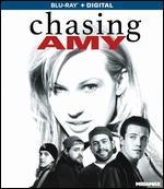 Chasing Amy [Includes Digital Copy] [Blu-ray]