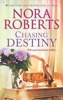 Chasing Destiny: Waiting for Nick\Considering Kate - Roberts, Nora