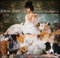 Chasing Pirates Remix EP - Norah Jones