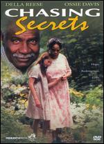 Chasing Secrets - Bruce Pittman