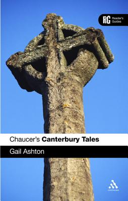 Chaucer's the Canterbury Tales - Ashton, Gail