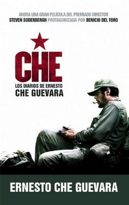 Che: Los Diarios de Ernesto Che Guevara - Guevara, Ernesto Che