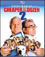 Cheaper by the Dozen 2 [Blu-ray]