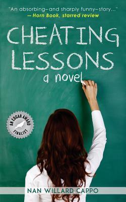 Cheating Lessons - Cappo, Nan Willard