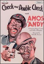 Check and Double Check: Amos 'N' Andy