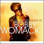 Check It Out: The Best of Bobby Womack