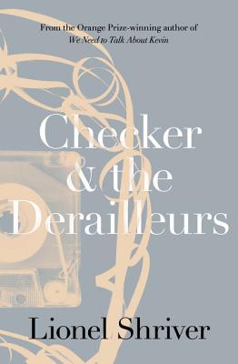 Checker and the Derailleurs - Shriver, Lionel