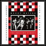 Checkerboard Lounge: Live Chicago 1981 [Audio]