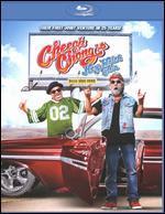 Cheech and Chong's Hey Watch This! [Blu-ray]