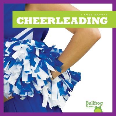 Cheerleading - Duling, Kaitlyn