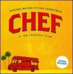 Chef [Original Soundtrack]