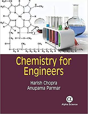 Chemistry for Engineers -