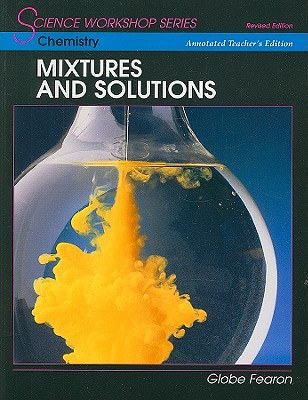 Chemistry: Mixtures and Solutions - Rosen, Seymour