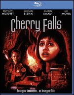 Cherry Falls [Blu-ray] - Geoffrey Wright