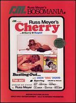 Cherry, Harry and Raquel - Russ Meyer