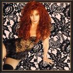Cher's Greatest Hits: 1965-1992 - Cher