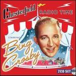 Chesterfield Radio Time Starring Bing Crosby
