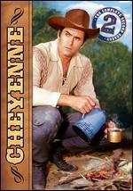 Cheyenne: Season 02 -