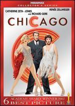 Chicago [2 Discs]