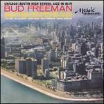 Chicago/Austin High School Jazz in Hi-Fi [Bonus Tracks]