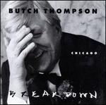 Chicago Breakdown 88's
