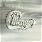 Chicago II [Steven Wilson Remix]