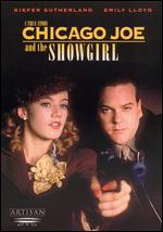 Chicago Joe and the Showgirl - Bernard Rose
