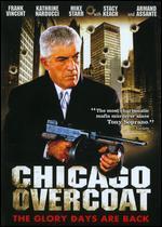 Chicago Overcoat - Brian Caunter