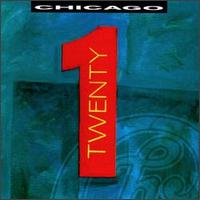 Chicago Twenty 1 - Chicago