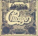 Chicago VI [Bonus Tracks]