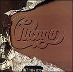 Chicago X [Bonus Tracks]