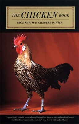 Chicken Book - Smith, Page, and Daniel, Charles