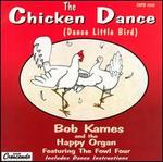 Chicken Dance (Vocal Version)